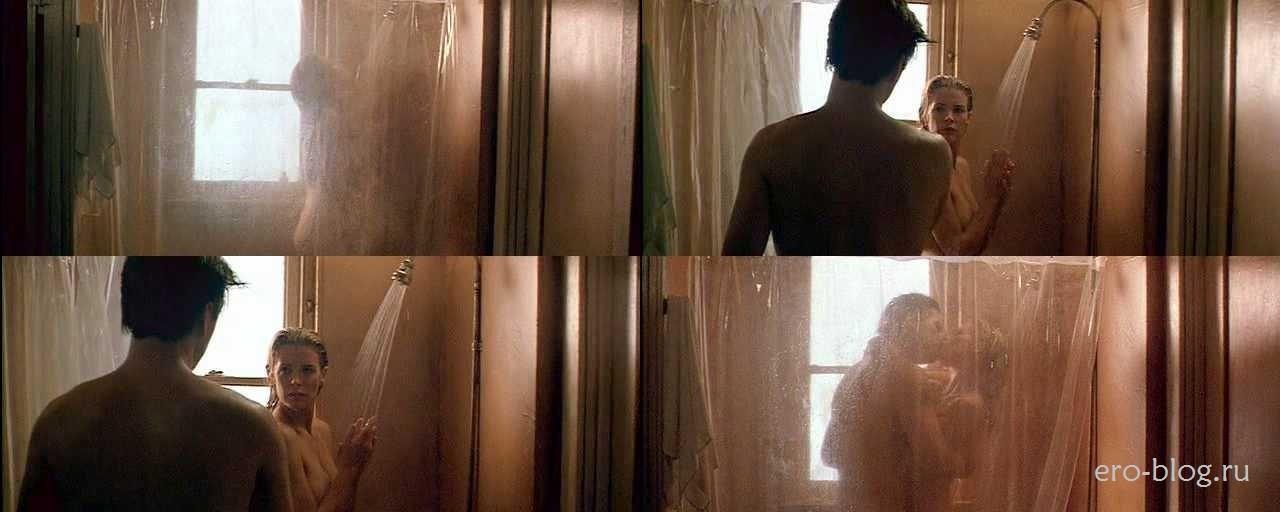 Голая обнаженная Kim Basinger | Ким Бейсингер интимные фото звезды