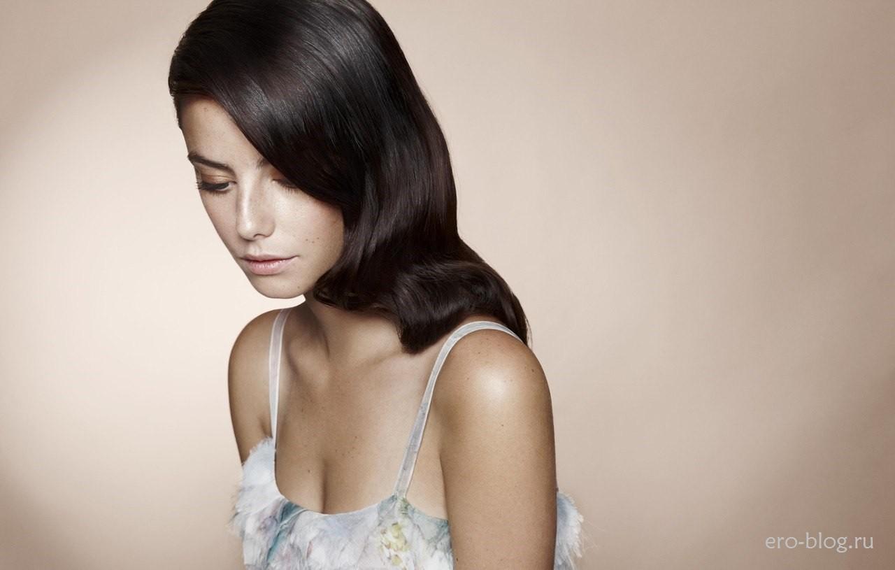 Голая обнаженная Kaya Scodelario | Кая Скоделарио интимные фото звезды