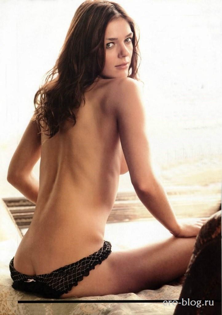 Голая Adrianne Curry фото, Обнаженная Эдрианн Карри