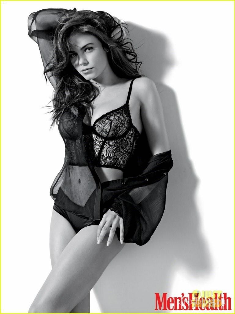 Голая Jenna Dewan фото, Обнаженная Дженна Деван
