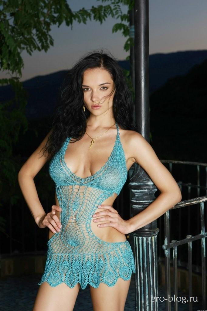 Голая Евгения Диордийчук фото, Обнаженная Katie Fey