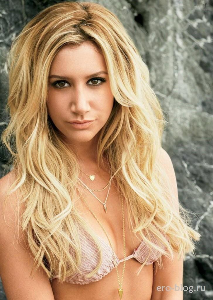 Ashley tisdale pornstar free porn gallery
