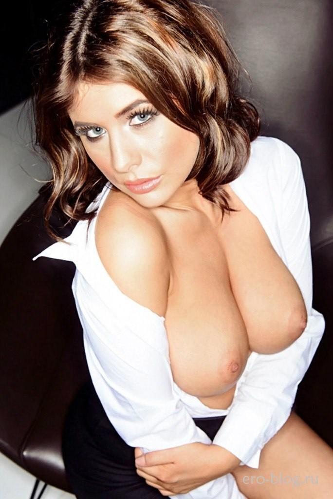 Голая обнаженная Kelly Hall | Келли Холл интимные фото звезды
