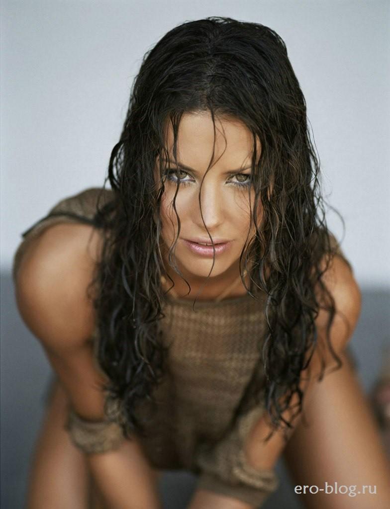Голая Evangeline Lilly фото, Обнаженная Эванджелин Лилли