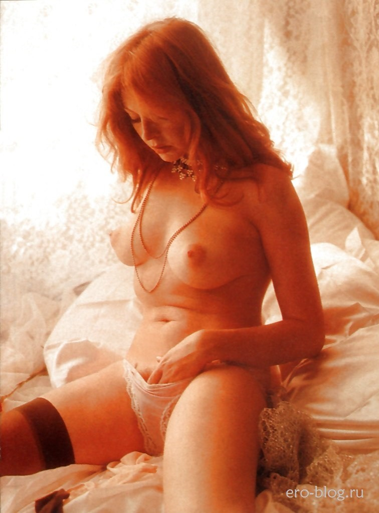 Голая обнаженная Cassandra Peterson | Кассандра Петерсон интимные фото звезды
