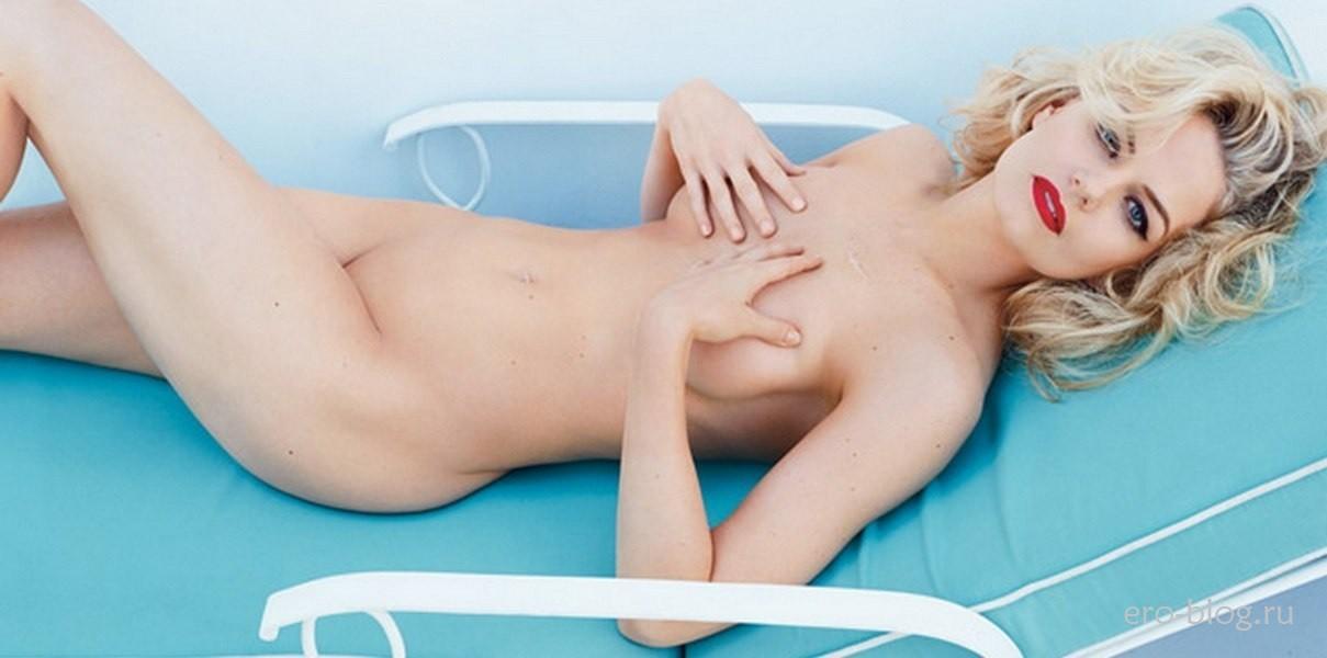 Голая обнаженная Jennifer Morrison | Дженнифер Моррисон интимные фото звезды