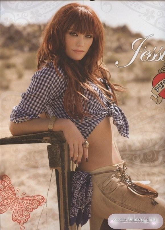 Голая Jessica Sutta фото, Обнаженная Джессика Сатта