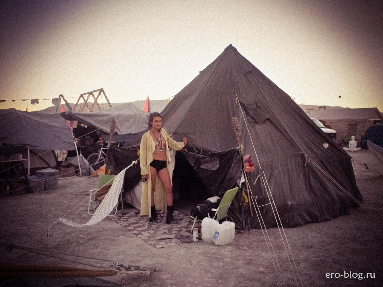 Голая обнаженная Nathalie Kelley | Натали Келли интимные фото звезды