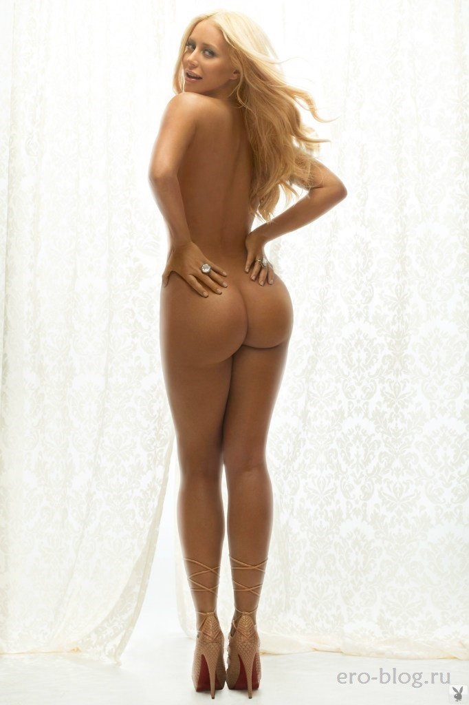 And sexy aubrey o days ass