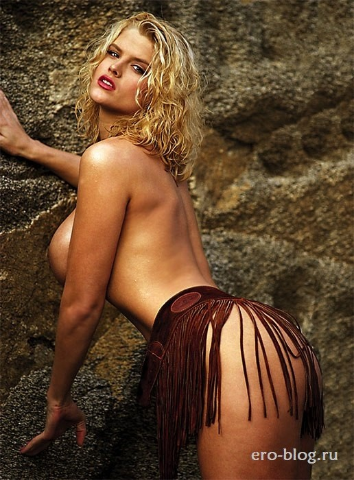 Anna Nicole Smith | Анна Николь Смит
