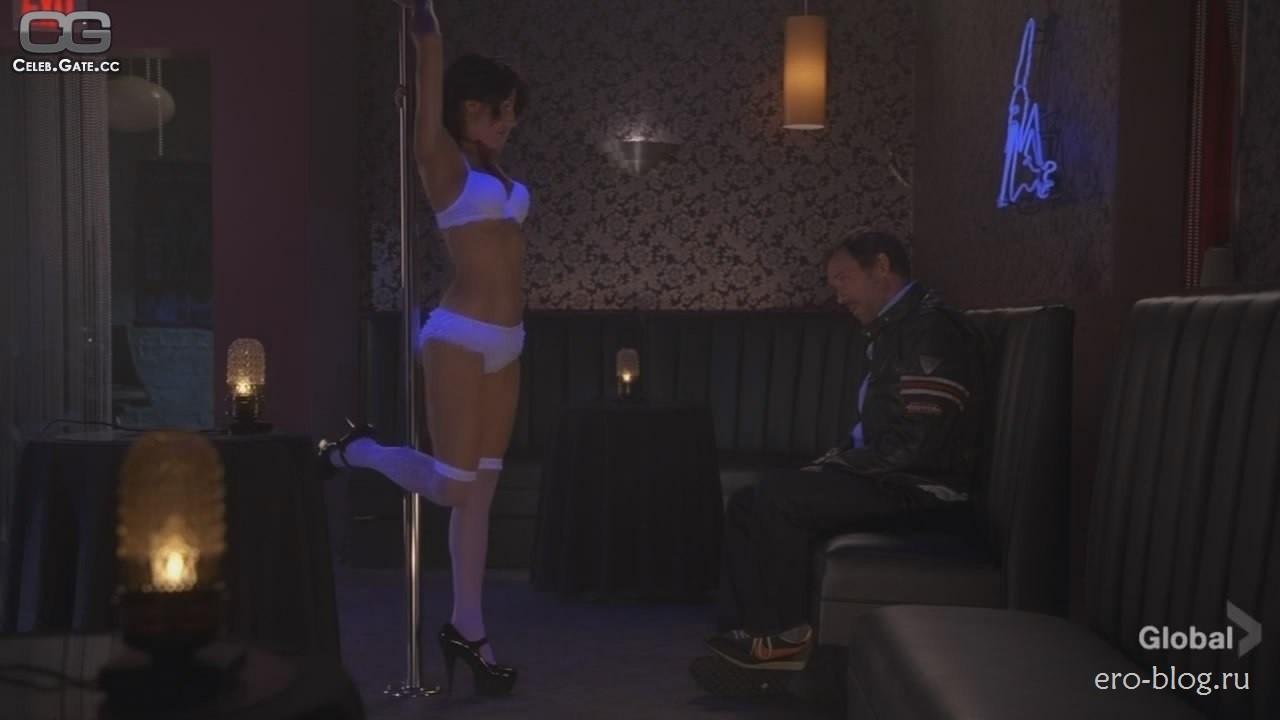 Голая обнаженная Lisa Edelstein | Лиза Эдельштейн интимные фото звезды