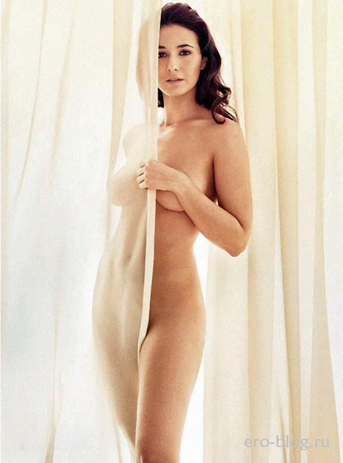 Голая Emmanuelle Chriqui фото, Обнаженная Эммануэль Шрики
