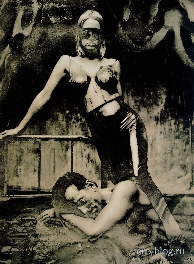 Голая обнаженная Jenny McCarthy | Дженни Маккарти интимные фото звезды