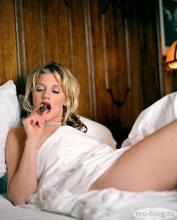 Голая обнаженная Katee Sackhoff | Кэти Сакхофф интимные фото звезды