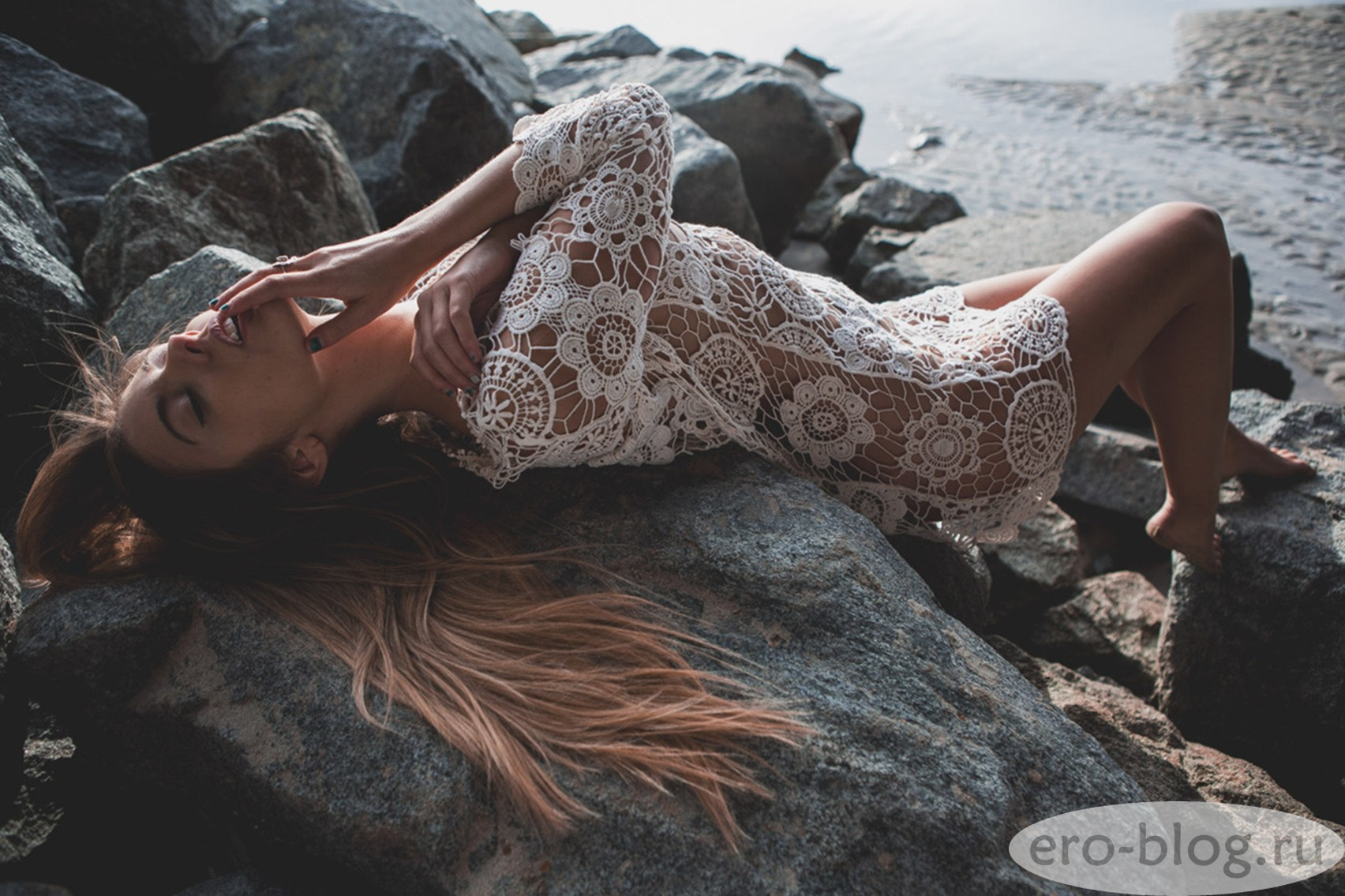 Голая обнаженная Carmella Rose | Кармелла Роуз интимные фото звезды