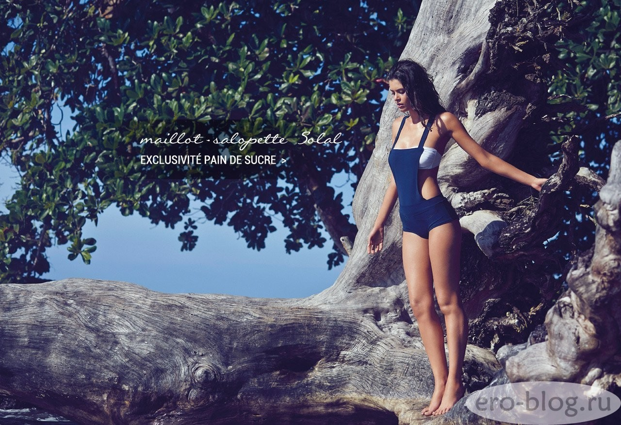Голая обнаженная Thais Oliveira | Таис Оливейра интимные фото звезды