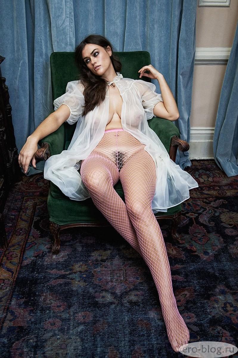 Голая обнаженная Myla Dalbesio | Майла Далбесио интимные фото звезды