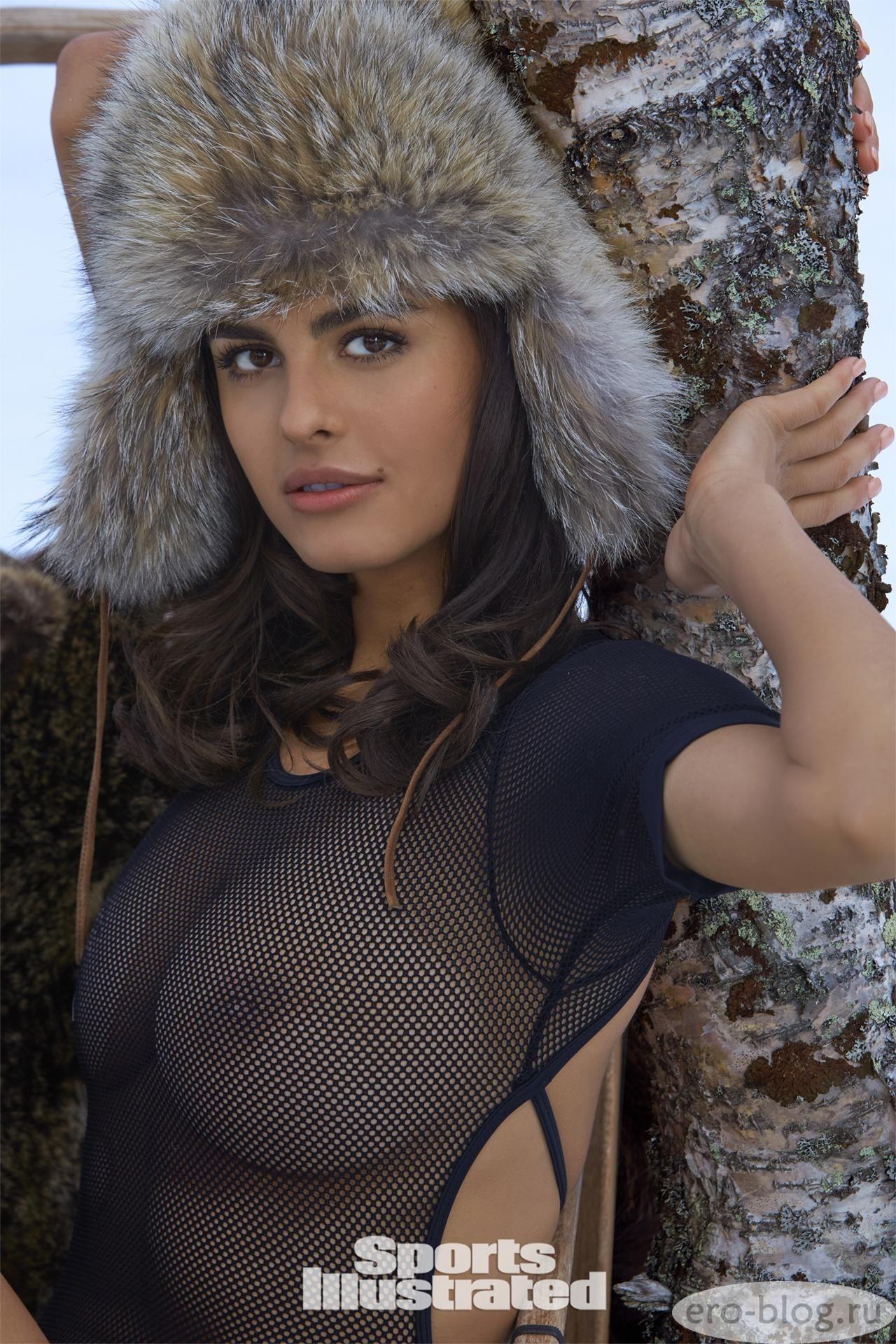 Bojana Krsmanovic | Бояна Крсманович
