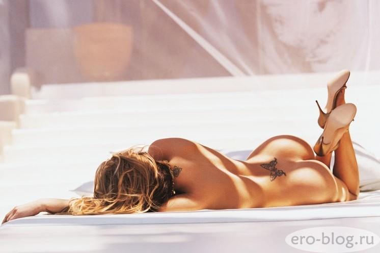 Голая обнаженная Karina Bacchi | Карина Бакчи интимные фото звезды