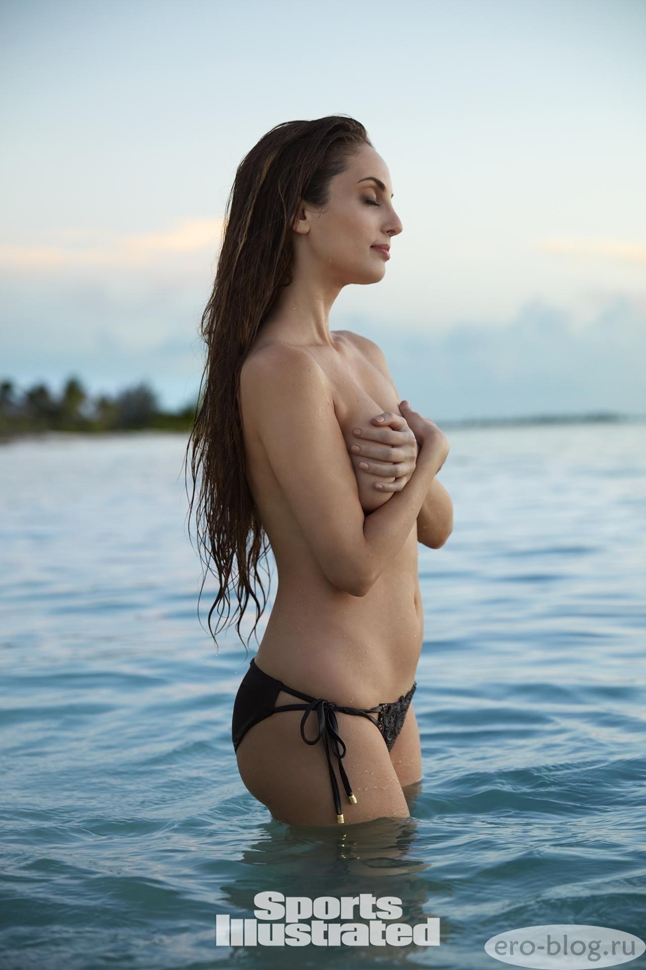 Голая обнаженная Alexa Ray Joel | Алекса Рэй Джоэл интимные фото звезды