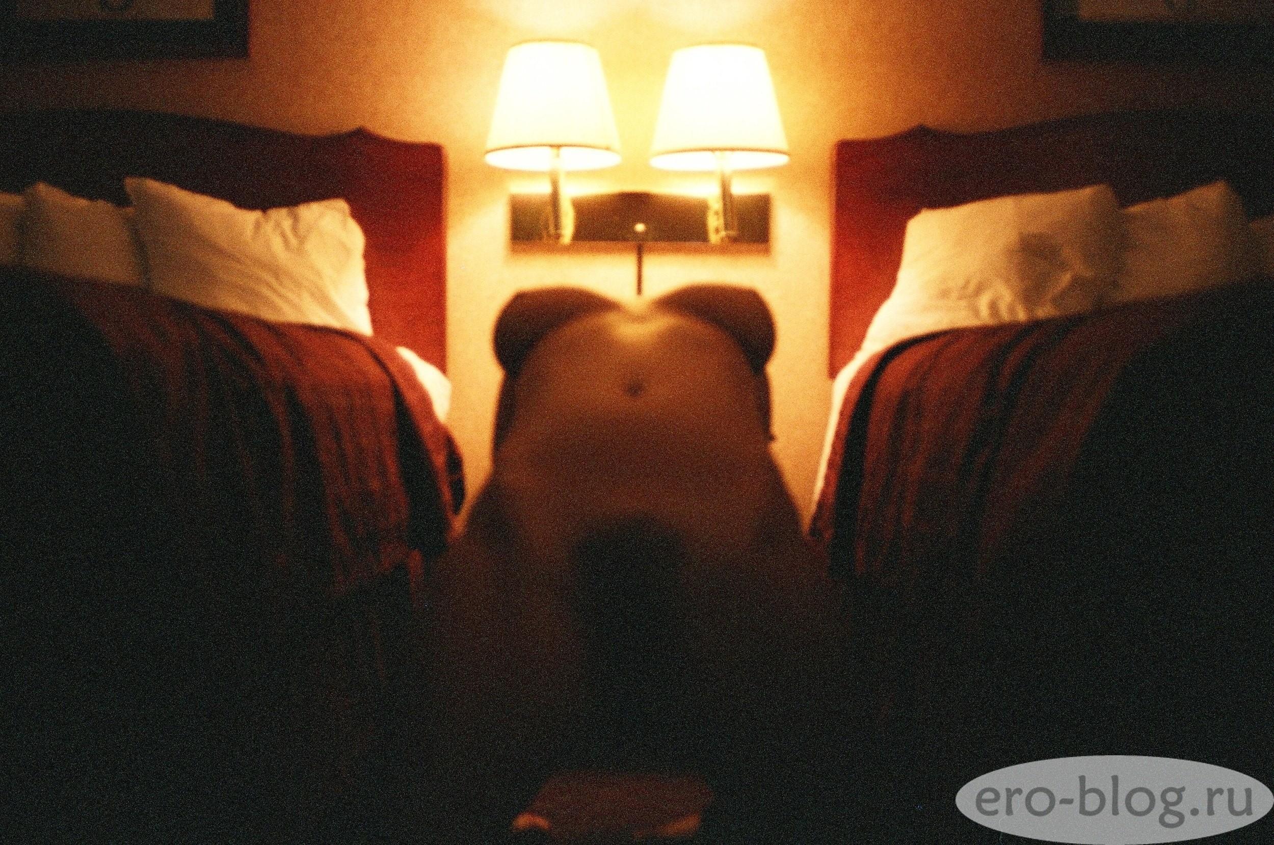 Голая обнаженная Майла Далбесио интимные фото звезды