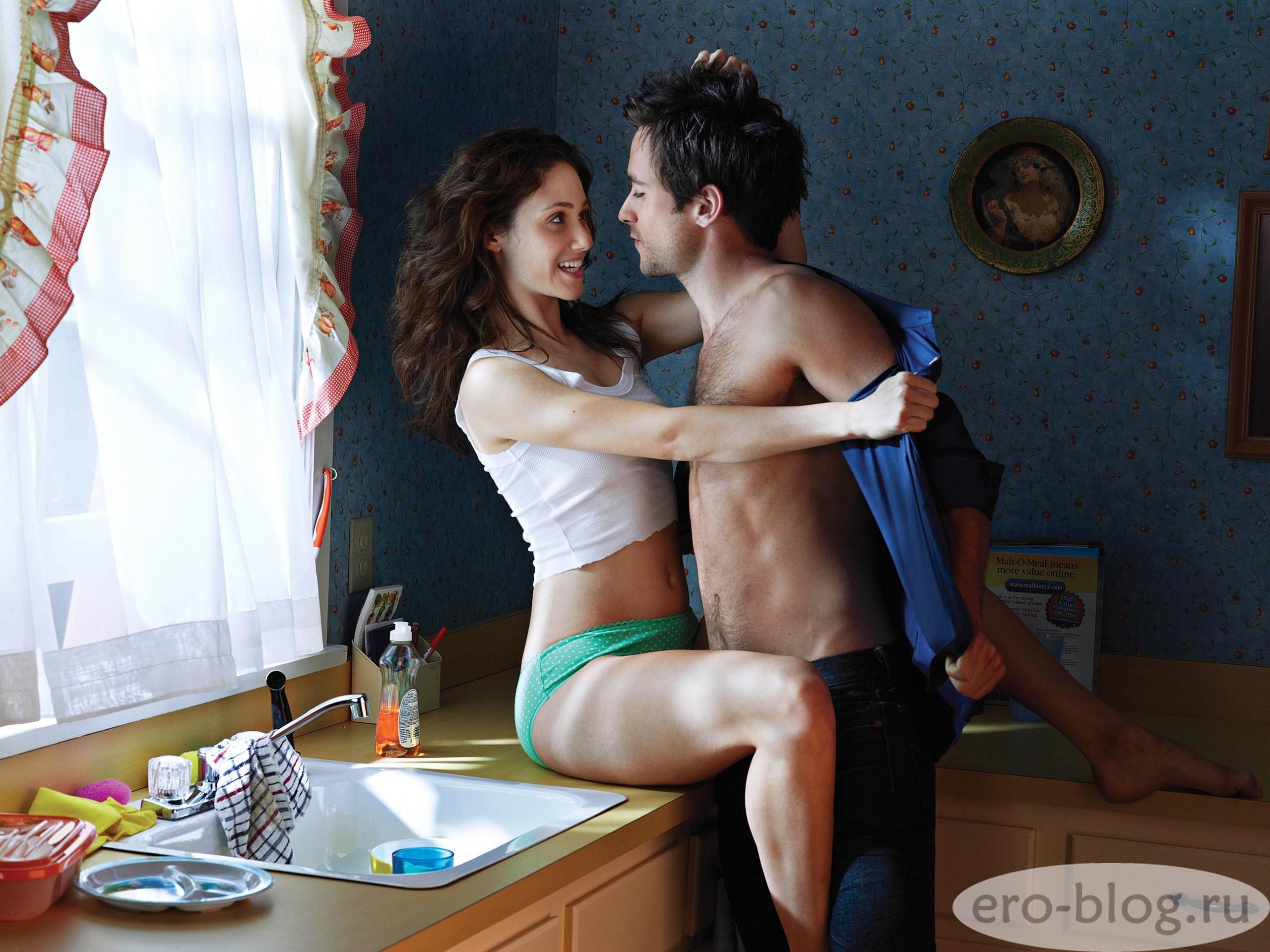 Голая обнаженная Emmy Rossum | Эмми Россум интимные фото звезды