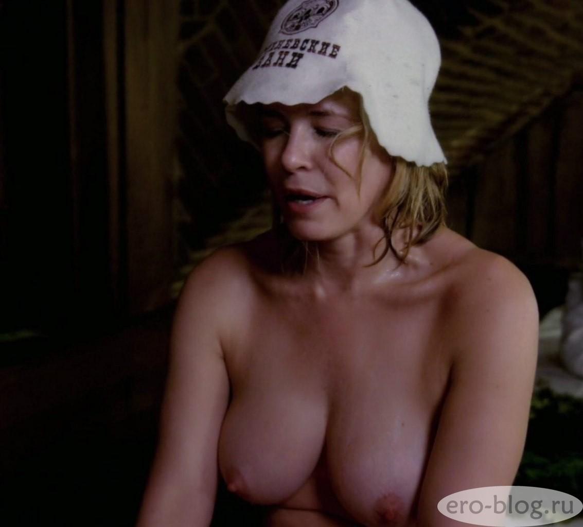 Голая обнаженная Челси Хэндлер интимные фото звезды