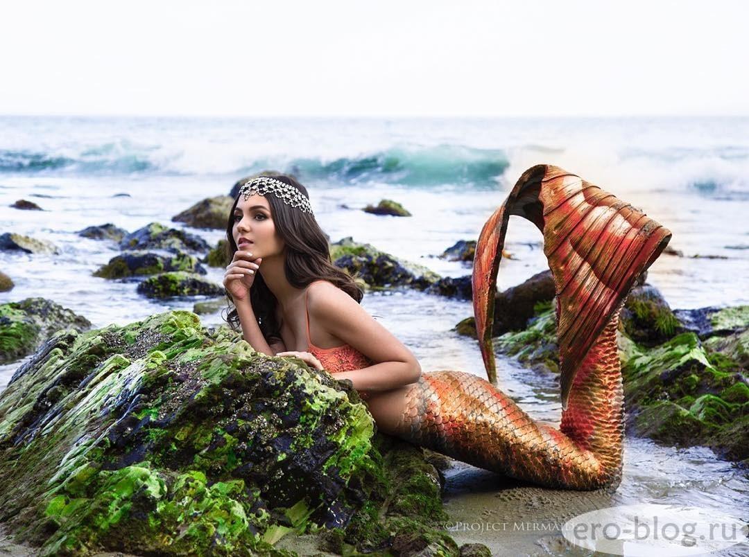 Голая обнаженная Victoria Justice | Виктория Джастис интимные фото звезды