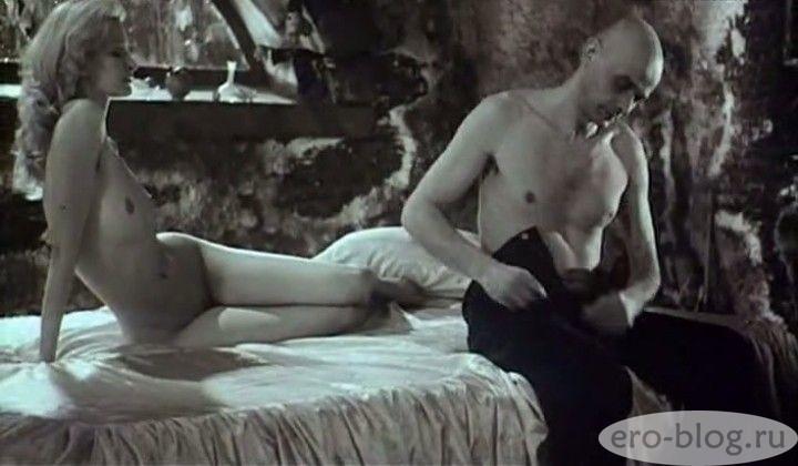 Голая обнаженная Александра Флоринская интимные фото звезды