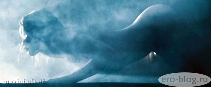 Голая обнаженная Анастасия Панина интимные фото звезды