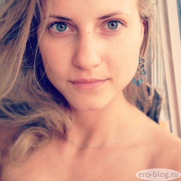 Голая обнаженная Анна Бегунова интимные фото звезды
