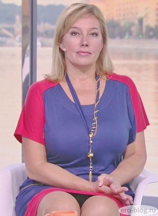 Голая обнаженная Арина Шарапова интимные фото звезды