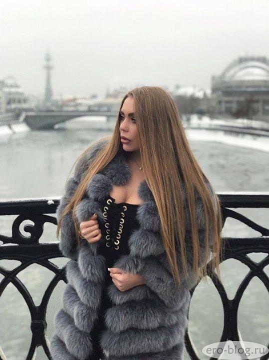 Голая обнаженная Карина Кросс интимные фото звезды