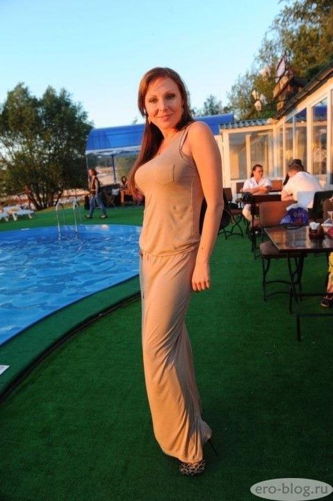 Голая Наталья Бочкарева фото, Обнаженная Бочкарёва Наталья ⋆ Эро-блог