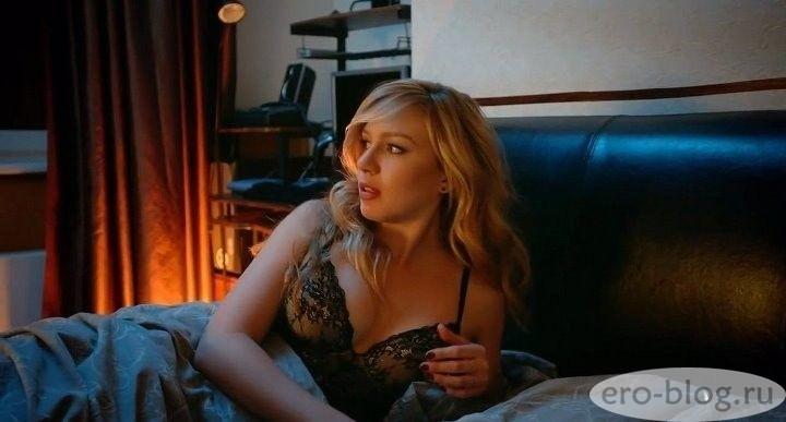 Голая обнаженная Валерия Федорович интимные фото звезды