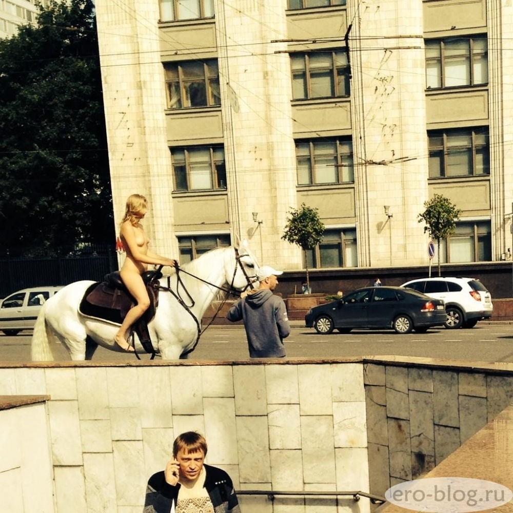 Голая обнаженная Александра Бортич интимные фото звезды