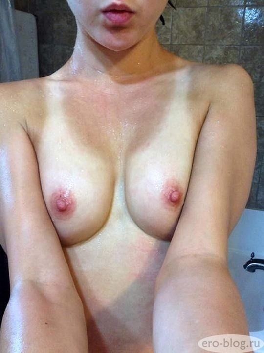 Голая обнаженная Мэйси Уильямс интимные фото звезды