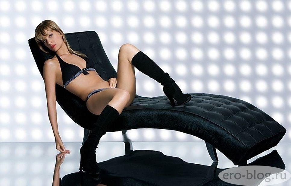 Голая обнаженная Олеся Судзиловская интимные фото звезды