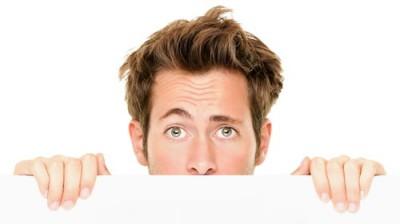 5 вещей, которые мужчины хотят услышать в постели