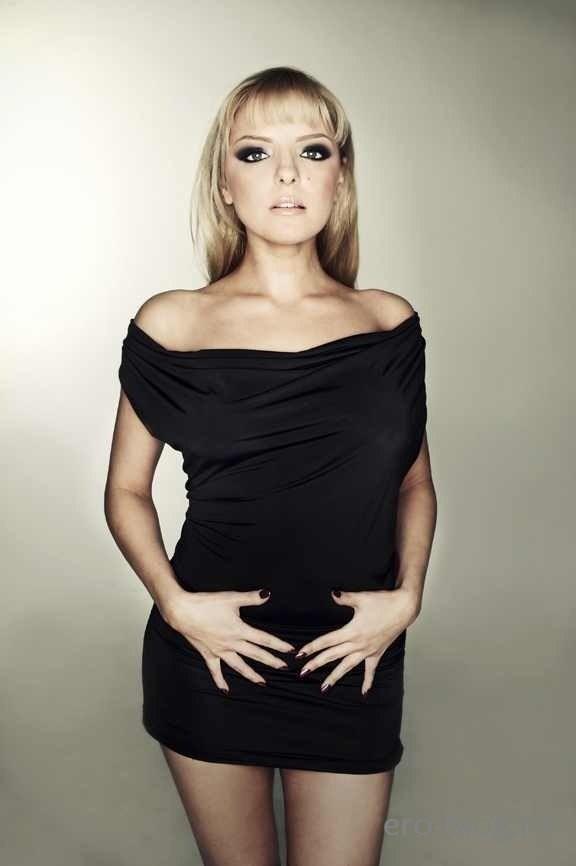 Голая обнаженная Русские актрисы интимные фото звезды