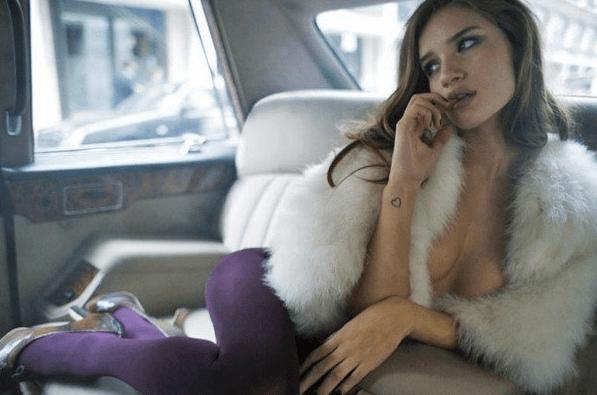 Факты о сексе, которые вы еще не знали