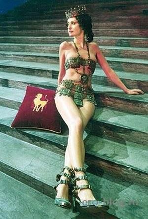 Голая Анна Ковальчук фото, обнаженная Ковальчук Анна