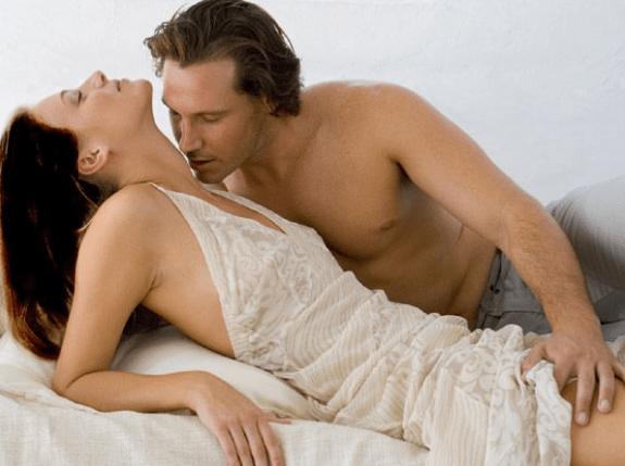 Признаки того, что мужчина будет плох в постели