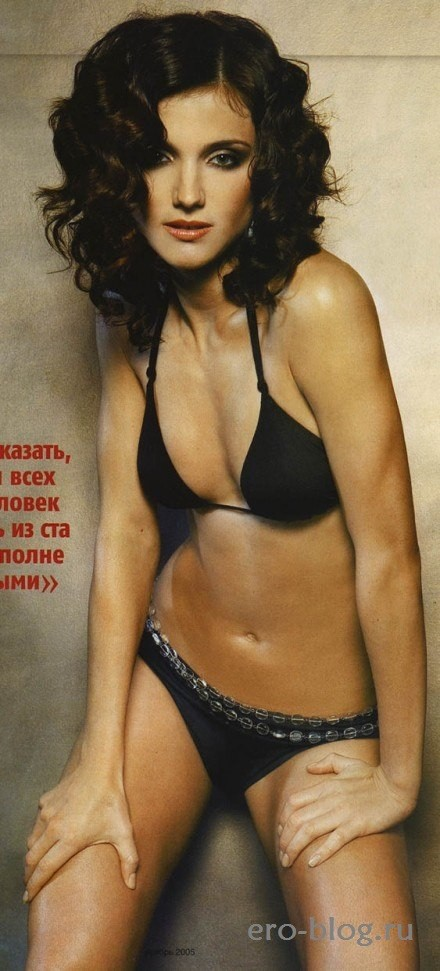 Голая Ирина Тонева фото, Обнаженная Тонева Ирина